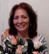 Martha Castellanos